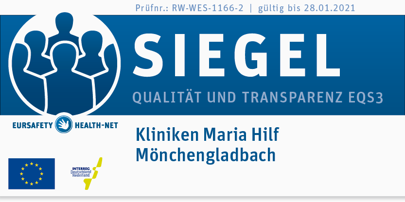 Siegel EURSAFETY